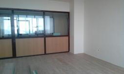 Ремонт для офиса в Екатеринбурге по выгодной цене.